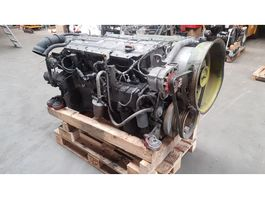 engine equipment part Deutz BF6M1013
