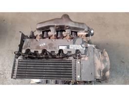 engine equipment part Deutz BF4L1011F