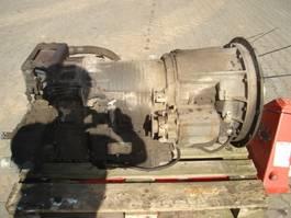 Gearbox truck part Allison 09L16/TIDA/3500/CPN504361568/S.N6520115607 2010