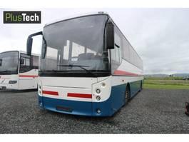 Touristenbus Scania Horisont 2006