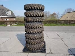 pneumatici, ricambio per autocarro Mitas 7.50-15