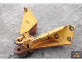 other equipment part Komatsu Drawbar D65-16