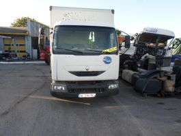 Other truck part Renault Midlum 2003