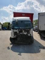 other trucks DAF LF 2019