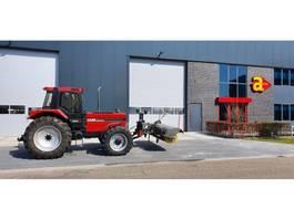 Landwirtschaftlicher Traktor Case 1445AXL 1992