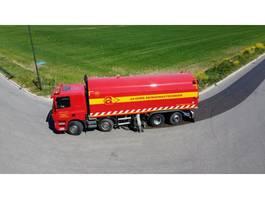 Road sweeper truck DAF roadcleaner zoabreiniger wegdekreiniger veegmachine (AS NEW!!) 2004