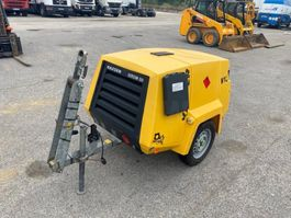 compressors M30 2011
