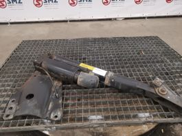 Chassis part truck part Iveco Occ Cabinekantelcilinder Iveco Stralis 2013