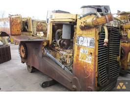 other equipment part Caterpillar D7H LGP Parts 1994