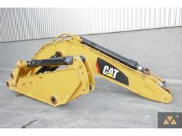 other equipment part Caterpillar Boom set 345DL