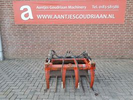 other agricultural attachment Mestklem