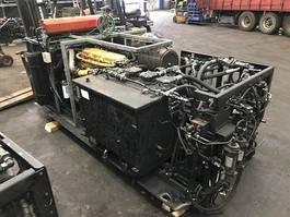engine equipment part Caterpillar C13 ACERT