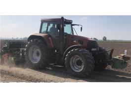 farm tractor Case CVX130 2001