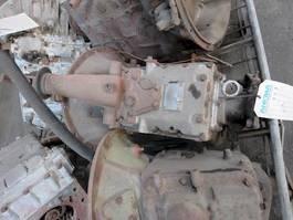 Gearbox truck part ZF AK 5-35