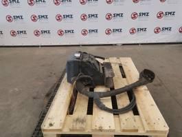 peça do sistema de combustível para veículo comercial ligeiro furgão Iveco Occ ad blue pomp iveco stralis 2007