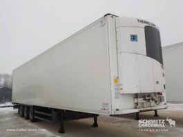 Kühlauflieger Schmitz Cargobull Reefer Standard 2017
