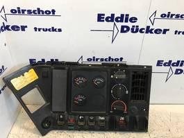 Электроника запчасть для грузовика Volvo INSTRUMENT CLUSTER FL7-FL10-FL12