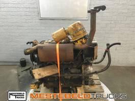 Engine truck part Deutz Motor F4L912 voor onderdelen