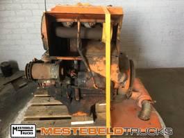 Engine truck part Deutz Motor F3L912