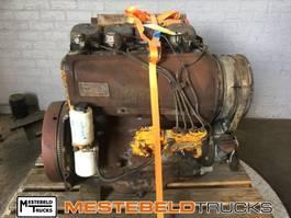 Engine truck part Deutz Motor F4L912