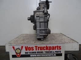 Gearbox truck part Scania SCANIA RETARDER N.T.