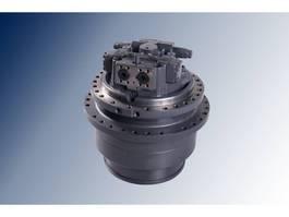 transmissions equipment part Hyundai R360 7ALC 1-UP 2018
