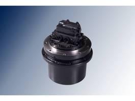 transmissions equipment part Komatsu PC40-7 2018