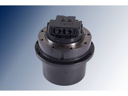 transmissions equipment part Kubota KX 057-4 2018