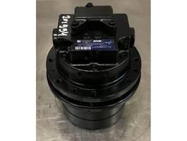 transmissions equipment part Kubota KX 61-3