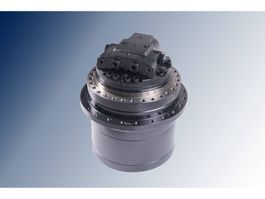 transmissions equipment part Hyundai R140LC-7 2018