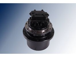 transmissions equipment part Takeuchi TB030 2-type 2018