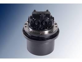 transmissions equipment part Kubota U30-3 2018