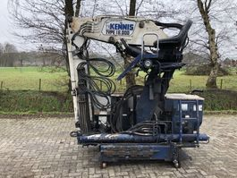 miscellaneous attachment Kennis R 16,000 3x uitschuifbaar 130cm spoor