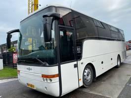 tourist bus Van Hool T911 ALICRON 4X2 - 41 SEATS 2006