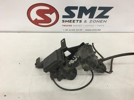 air system truck part Iveco Occ Abs / ebs ventiel Iveco Stralis