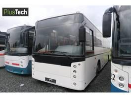 tourist bus Scania Horisont 2005