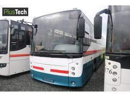 tourist bus Scania Horisont 2006