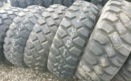 tyres truck part Goodyear 16.00R20_Goodyear_AT 2A_6500kg_LKW Reifen_unbenutzt