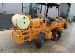trencher Case 560 Trencher Blade (85cm) 1995