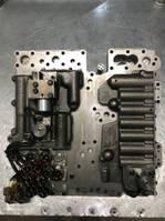 transmissions equipment part Volvo Rebuilt valve block 22517 22518 22545 22546 22648 22649 22688 22689 22640 22650 22401 22671 22418 22419 2021