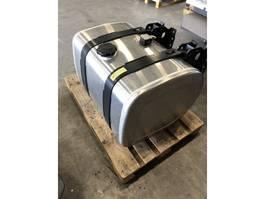 топливная система запчасть фургон ЛКТ Volvo fh 2020