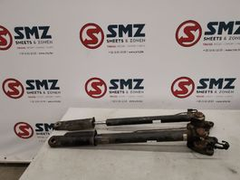Chassis part truck part Mercedes-Benz Occ Cabinekantelcilinders Actros MP2 2009