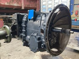 Gearbox truck part Scania GRS 905 R