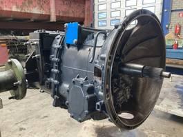 Getriebe LKW-Teil Scania GRS 905 R