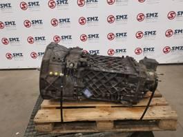 Gearbox truck part DAF Occ Versnellingsbak DAF 16S2023TD