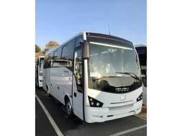 tourist bus Isuzu Turquoise Africa more in stock !! 2020