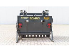 other equipment part Bomag BS-150 2010