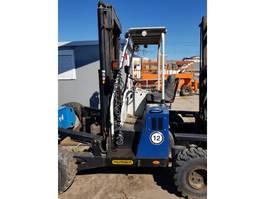 other construction machine Palfinger F3253 GTS4W 2015