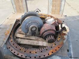 Crane part Hitachi KH150-3