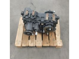 Intermediate gearbox truck part Ginaf VG2010 5850001002 2016